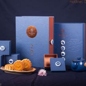In hộp bánh trung thu Hà Nội đẹp và rẻ