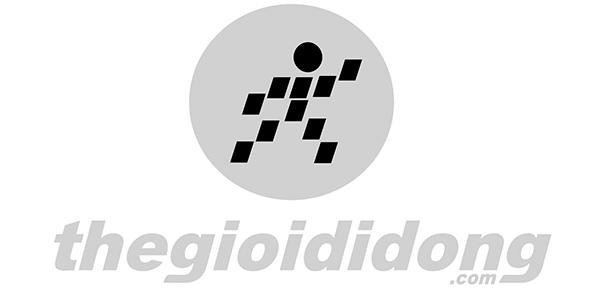 logo thế giới di động
