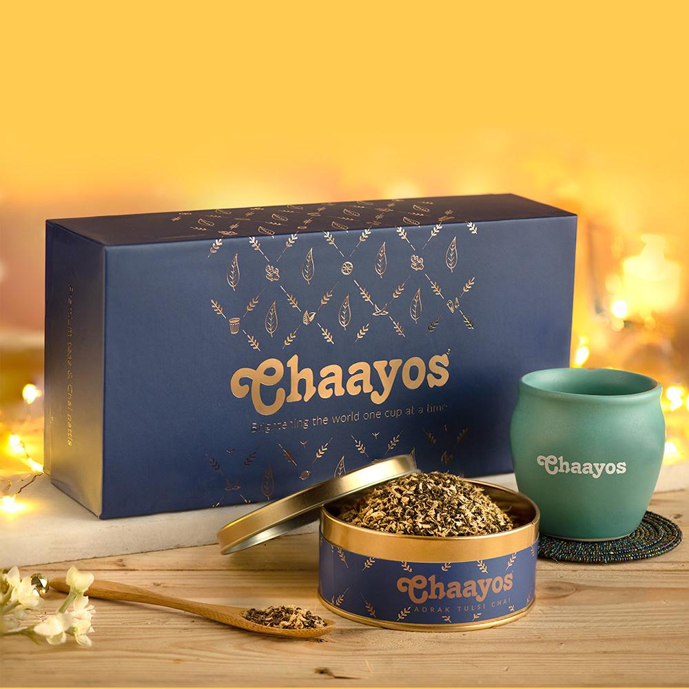 hộp giấy đựng sản phẩm trà